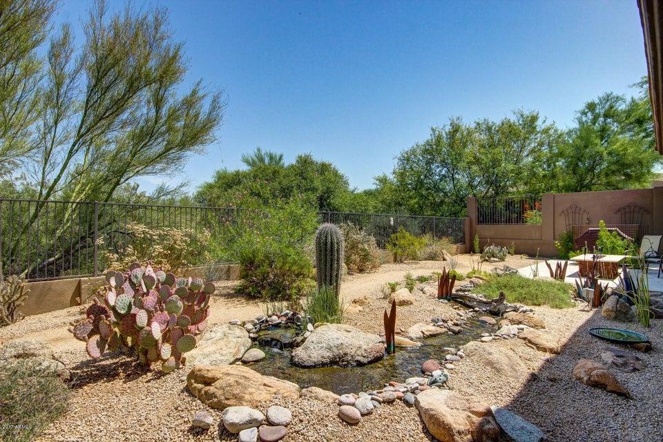 7670 E SHOOTING STAR Way Scottsdale, AZ 85266 - MLS #: 5650729