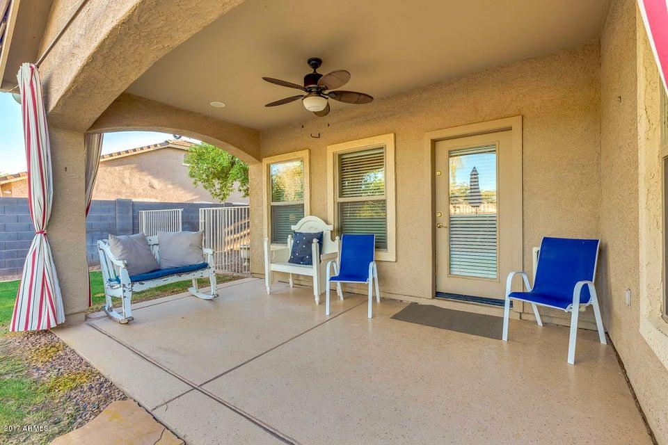 MLS 5650784 21771 S 218TH Street, Queen Creek, AZ 85142 Queen Creek AZ Crismon Heights