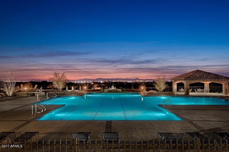 8332 E JENSEN Circle Mesa, AZ 85207 - MLS #: 5653757
