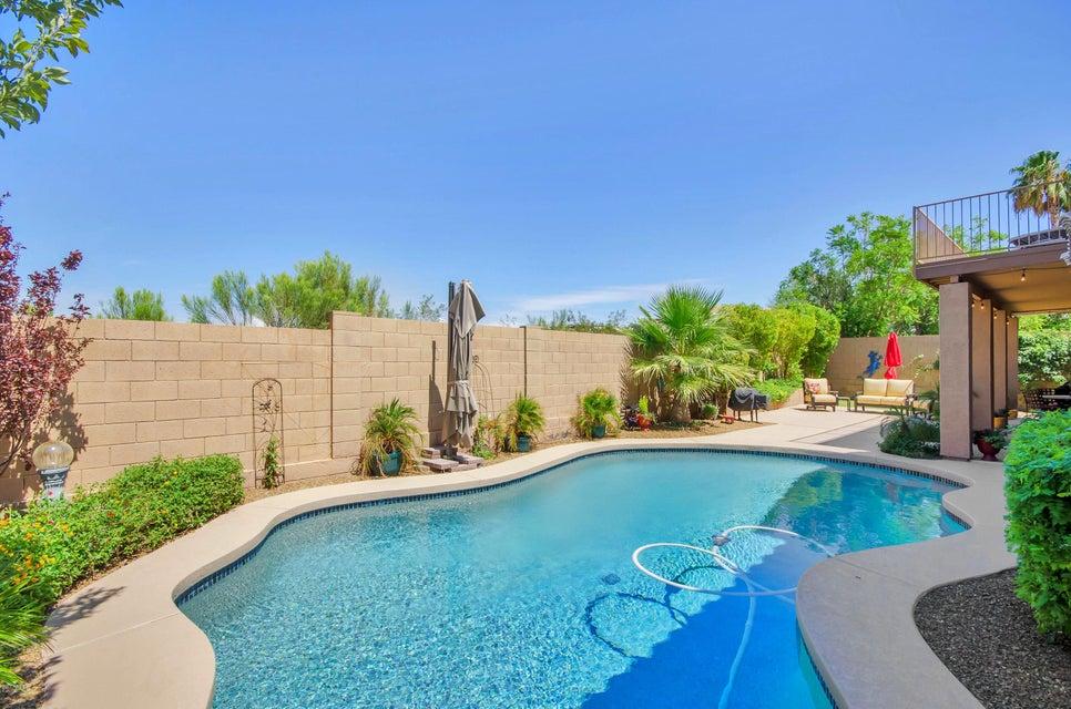 MLS 5650393 13251 N 13TH Place, Phoenix, AZ 85022 Phoenix AZ Moon Valley