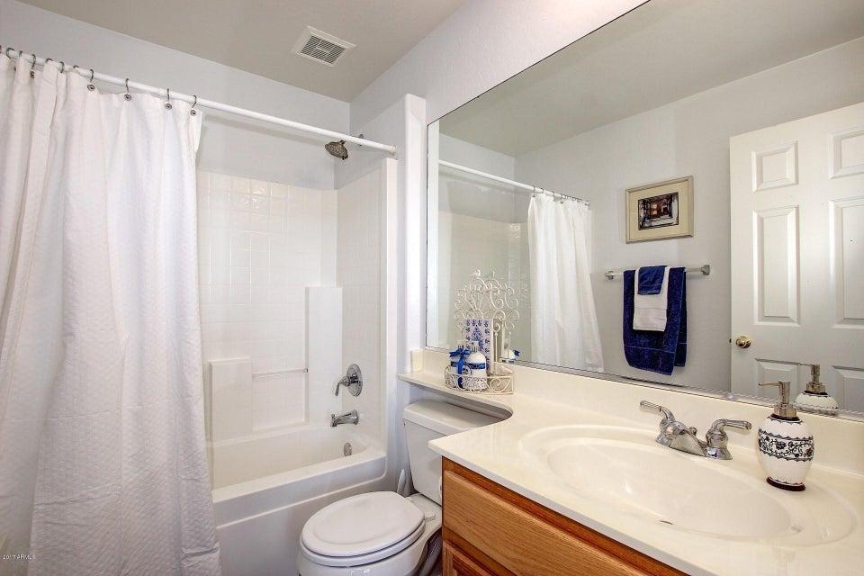 4016 E PRICKLY PEAR Trail Phoenix, AZ 85050 - MLS #: 5650810