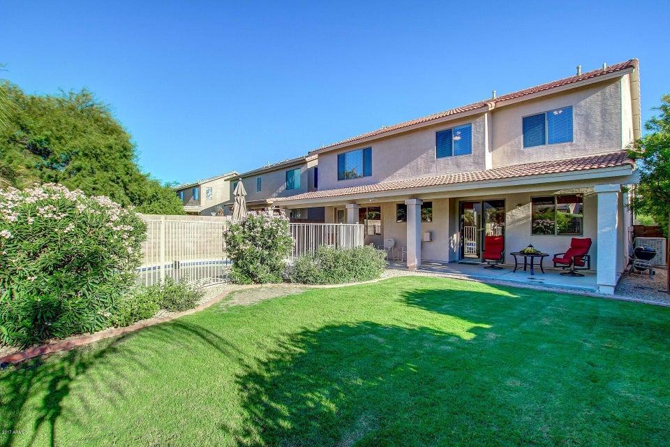 MLS 5650810 4016 E PRICKLY PEAR Trail, Phoenix, AZ 85050 Phoenix AZ Tatum Highlands