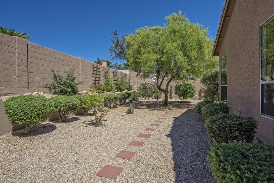 11174 E BLUE SKY Drive Scottsdale, AZ 85262 - MLS #: 5650812