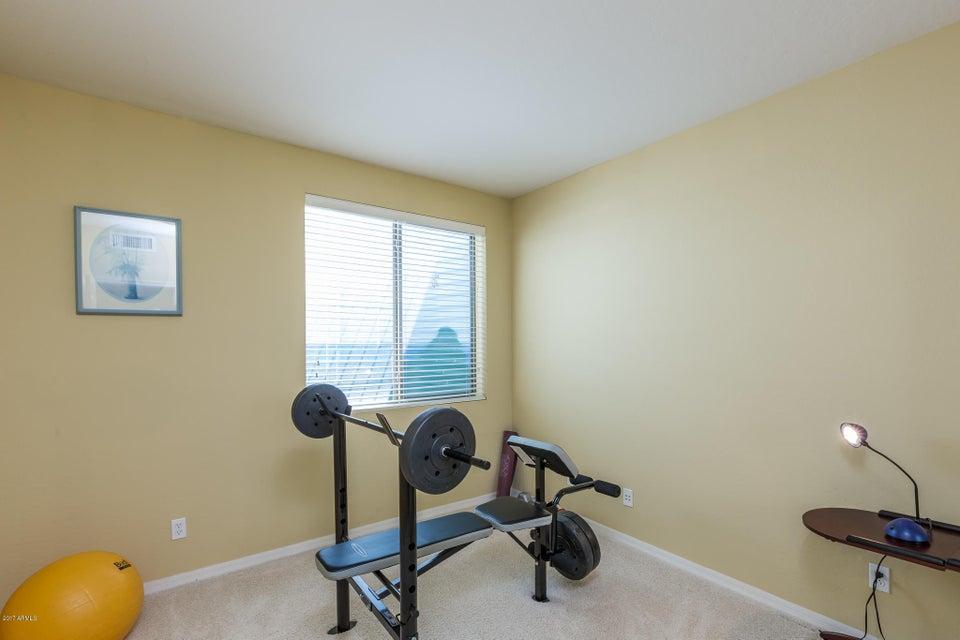 4638 E DES MOINES Street Mesa, AZ 85205 - MLS #: 5651066