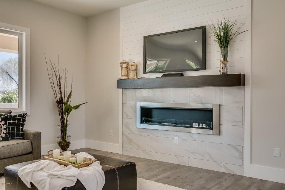 15756 E TUMBLEWEED Drive Fountain Hills, AZ 85268 - MLS #: 5651196