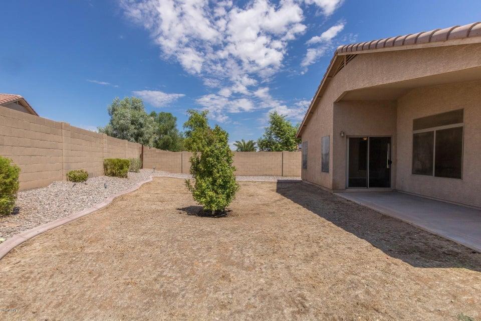 MLS 5650849 13964 N 133RD Lane, Surprise, AZ 85379 Surprise AZ Roseview