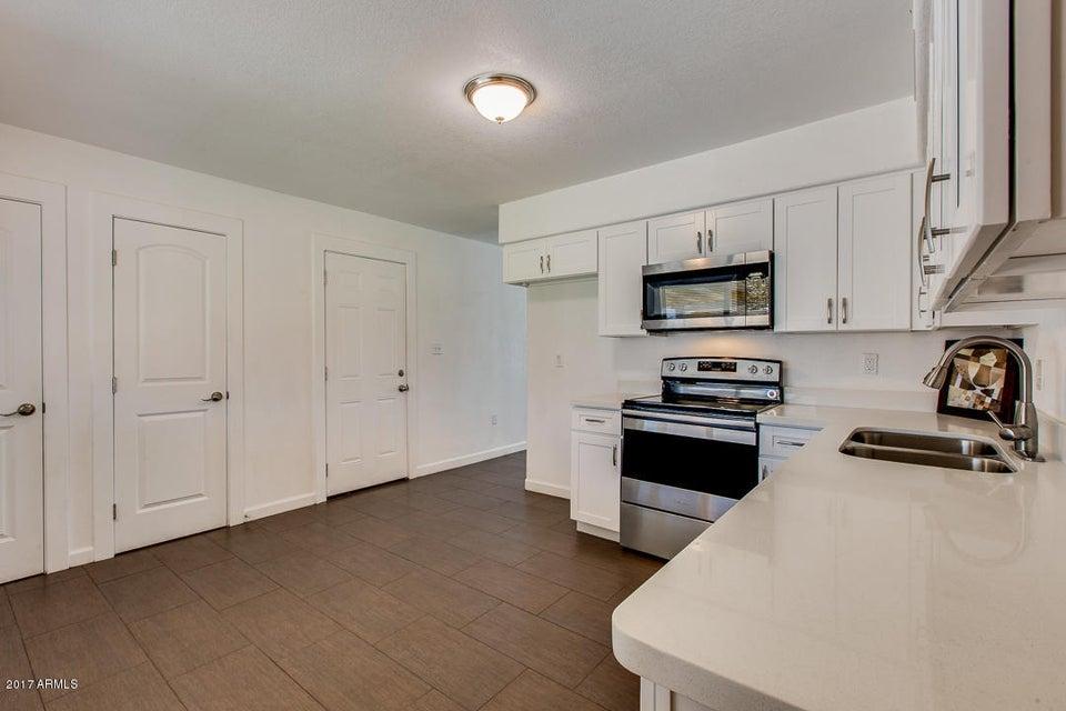 2136 W BOSTON Street Chandler, AZ 85224 - MLS #: 5640617