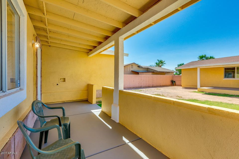 2136 W BOSTON Street Chandler, AZ 85224 - MLS #: 5640617