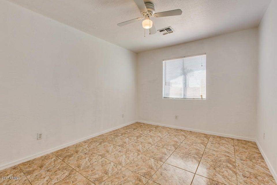 MLS 5640617 2136 W BOSTON Street, Chandler, AZ Guest House