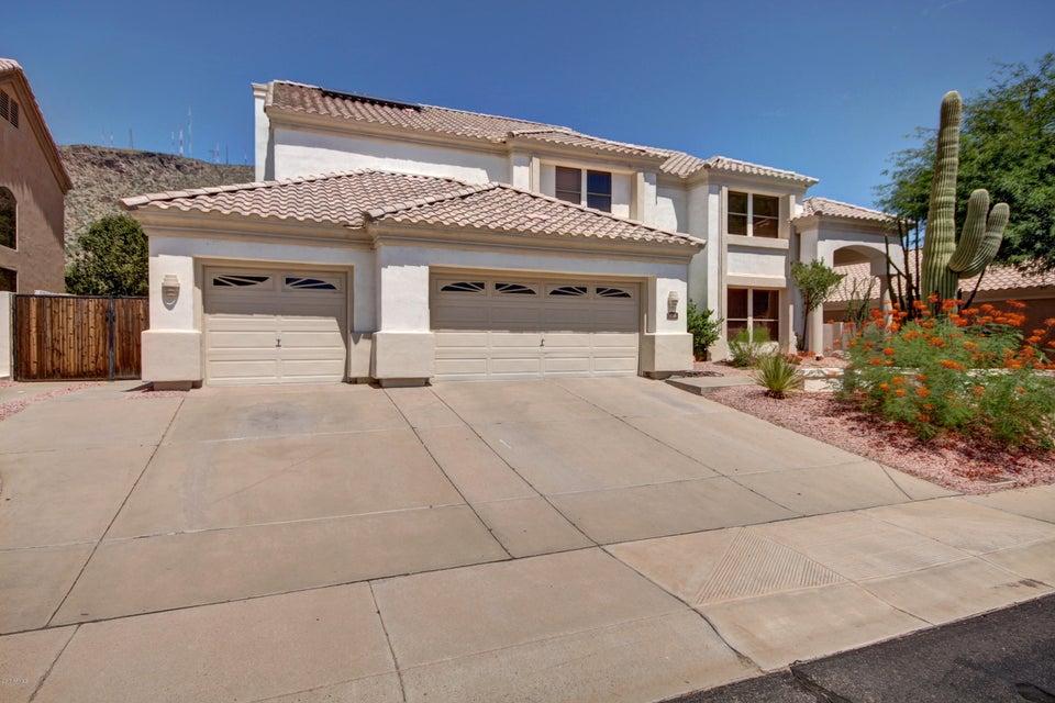 MLS 5651158 916 E DESERT FLOWER Lane, Phoenix, AZ 85048 Phoenix AZ Short Sale