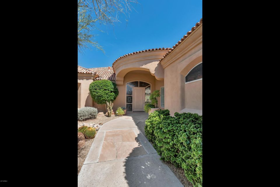 11642 N 120th Street Scottsdale, AZ 85259 - MLS #: 5650947