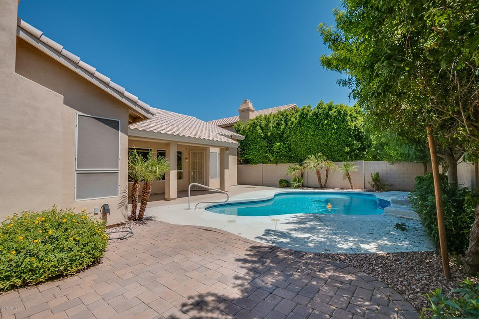 MLS 5651138 4623 W DETROIT Street, Chandler, AZ 85226 Chandler AZ Wild Tree