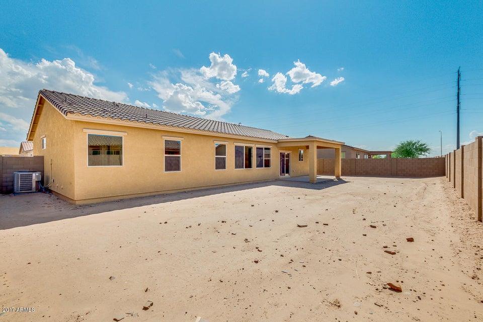 MLS 5651127 5830 W HUNTINGTON Drive, Laveen, AZ Laveen AZ Newly Built