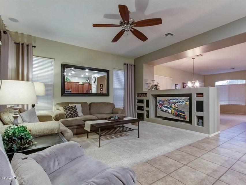 1902 E JADE Place Chandler, AZ 85286 - MLS #: 5651496