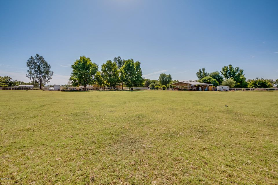 MLS 5650722 39780 N RATTLESNAKE Road, San Tan Valley, AZ 85140 San Tan Valley AZ Mountain View