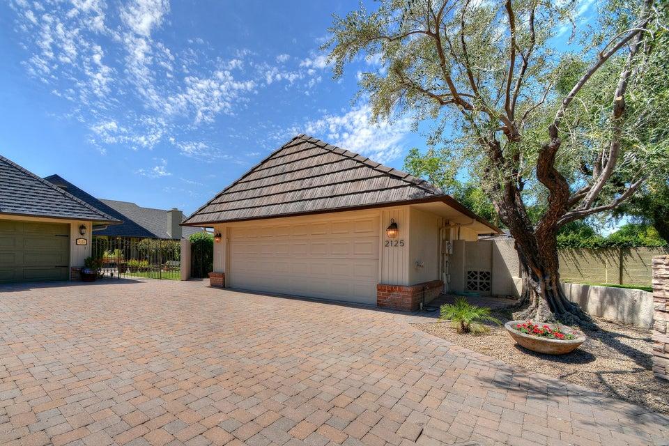 MLS 5651901 2125 E Pasadena Avenue, Phoenix, AZ 85016 Phoenix AZ Two Bedroom