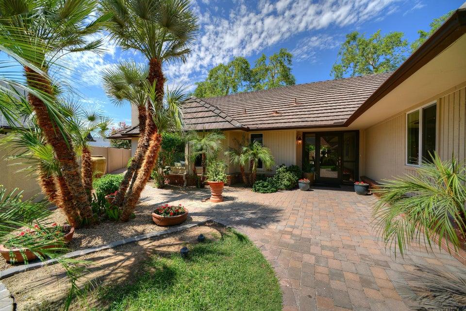 2125 E Pasadena Avenue, Phoenix AZ 85016