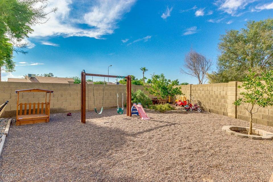 MLS 5651039 401 E MEADOWS Lane, Gilbert, AZ 85234 Circle G Ranches