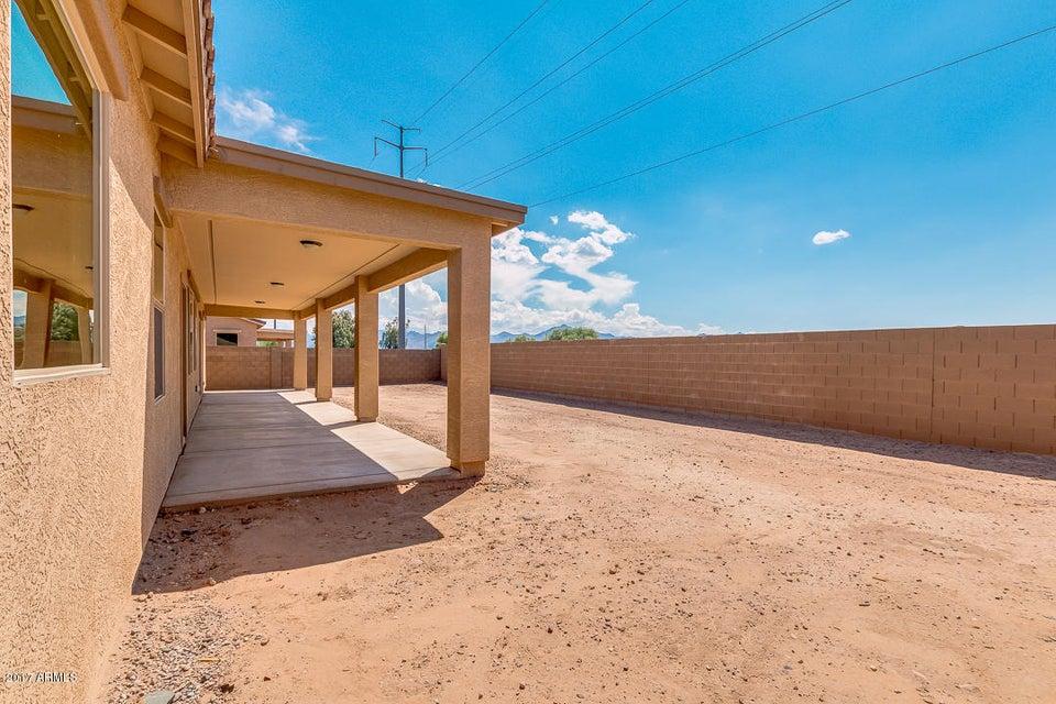 MLS 5651706 5722 S 58TH Glen, Laveen, AZ Laveen AZ Newly Built
