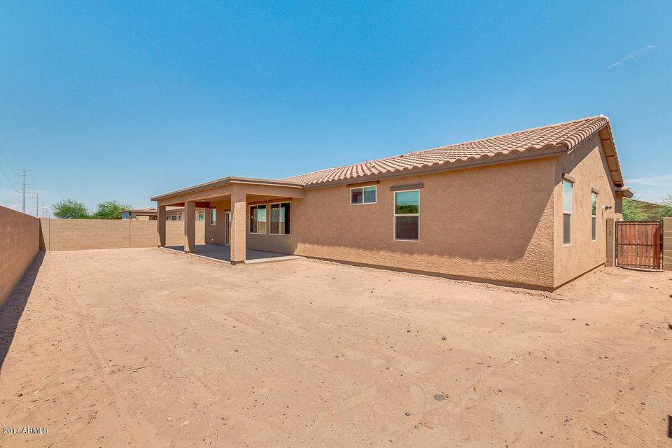 MLS 5651695 5828 S 58TH Glen, Laveen, AZ 85339 Laveen AZ 5 or More Bedroom