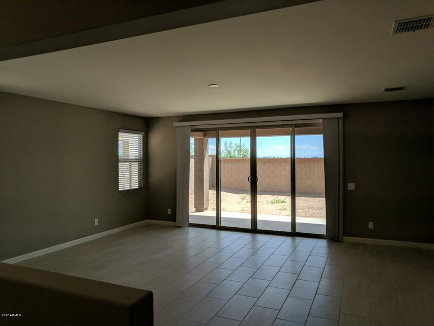 14793 N 171ST Drive Surprise, AZ 85388 - MLS #: 5651123