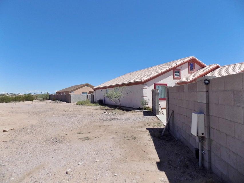 MLS 5651071 10204 W Tampico Circle, Arizona City, AZ Arizona City AZ Luxury