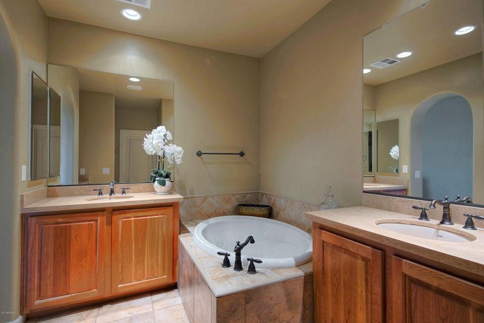 7275 E ECLIPSE Drive Scottsdale, AZ 85266 - MLS #: 5651162