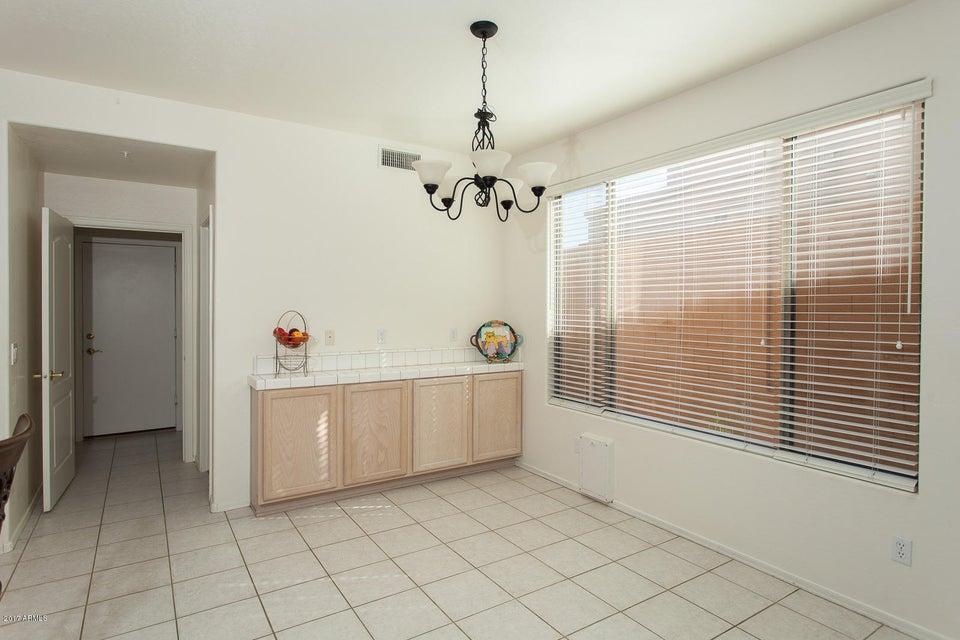 7467 E DE LA O Road Scottsdale, AZ 85255 - MLS #: 5651378