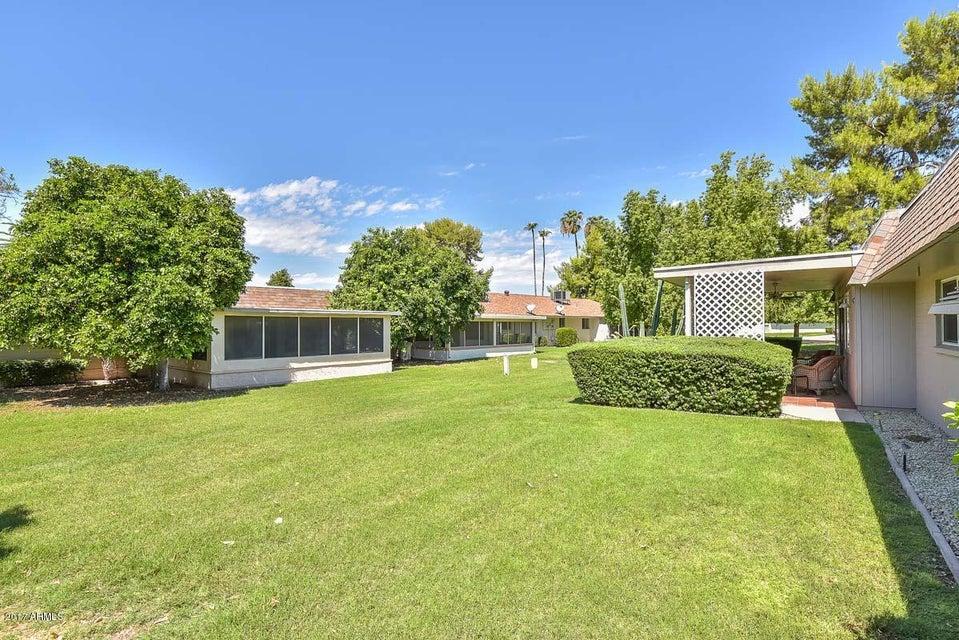 MLS 5651420 10111 W FORRESTER Drive, Sun City, AZ Sun City AZ Luxury