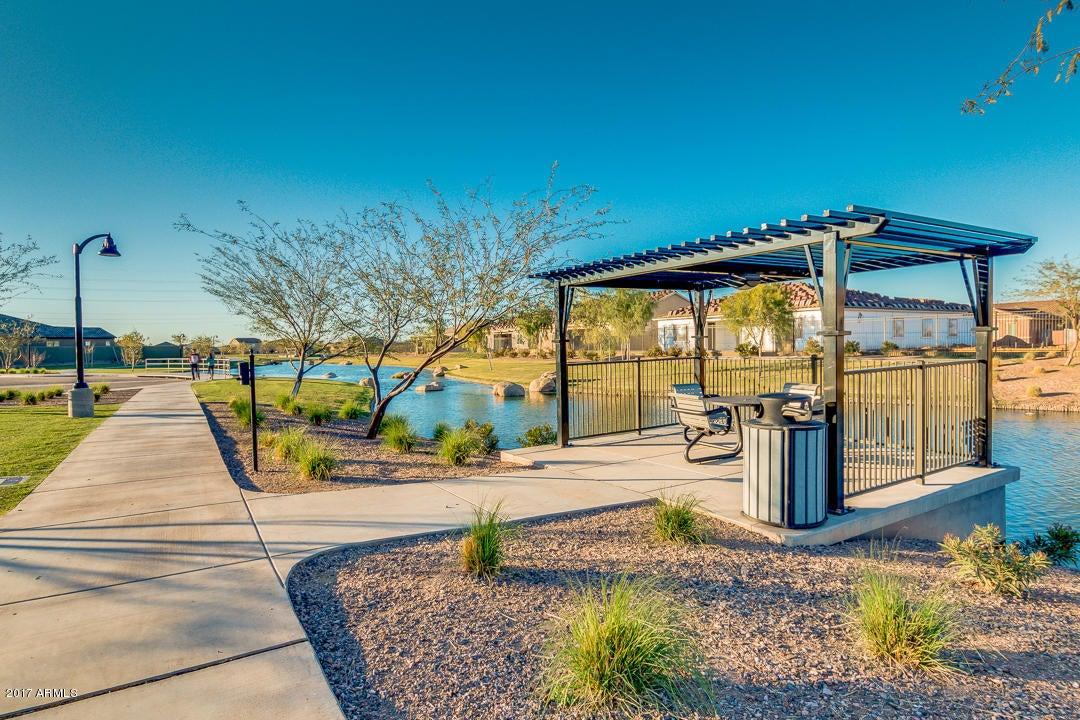 MLS 5656607 4889 S QUIET Way, Gilbert, AZ 85298 Gilbert AZ Layton Lakes