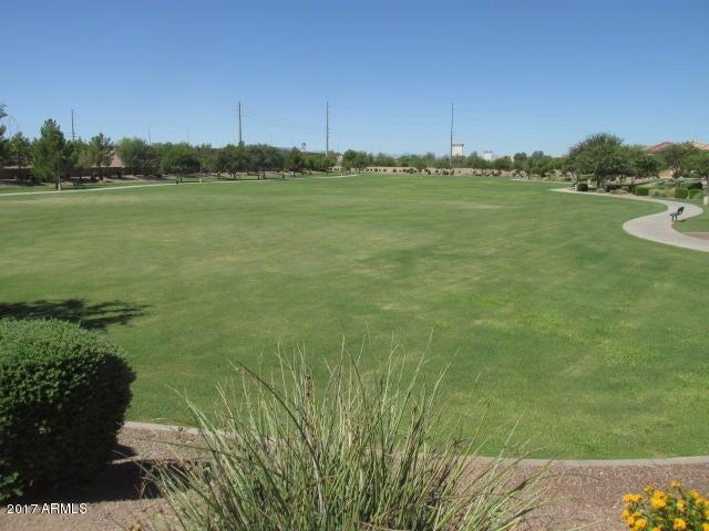 MLS 5651277 1267 S BOGLE Court, Chandler, AZ 85286 Chandler AZ Arizona Reflections
