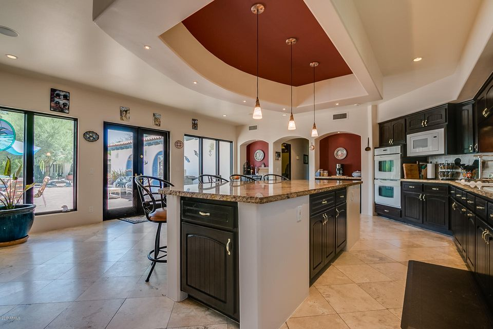 2281 W GALVESTON Street Chandler, AZ 85224 - MLS #: 5653310