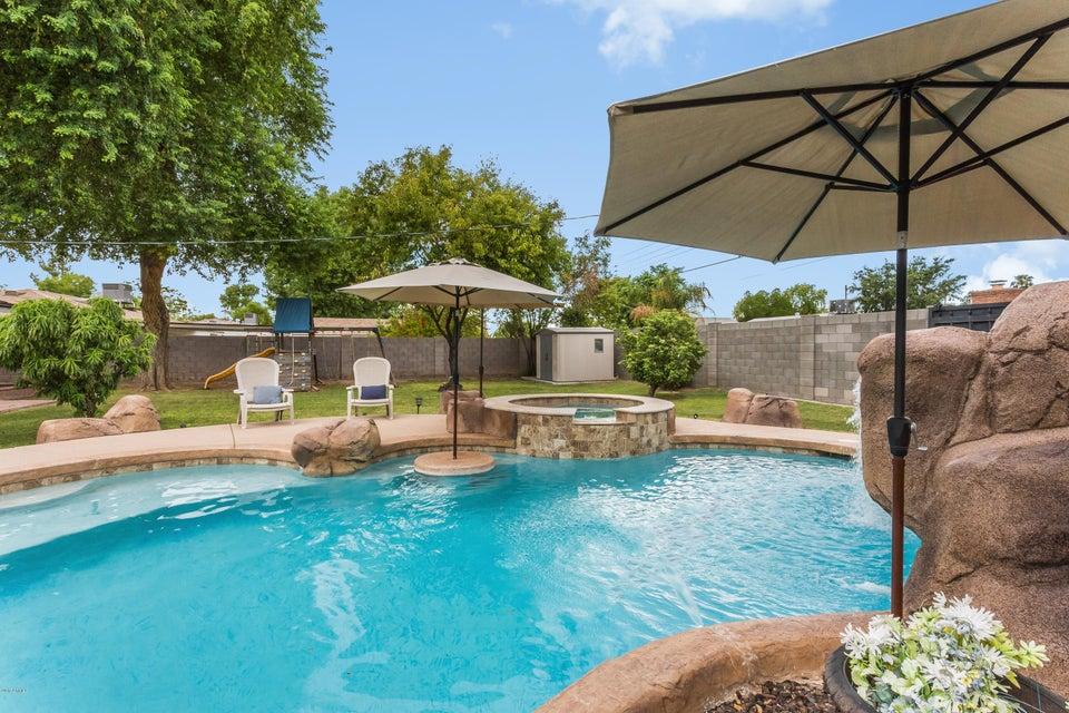 4708 E CAMBRIDGE Avenue Phoenix, AZ 85008 - MLS #: 5651899