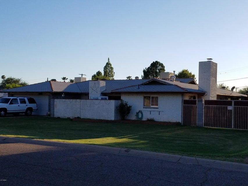 Photo of 4312 N 39TH Street, Phoenix, AZ 85018