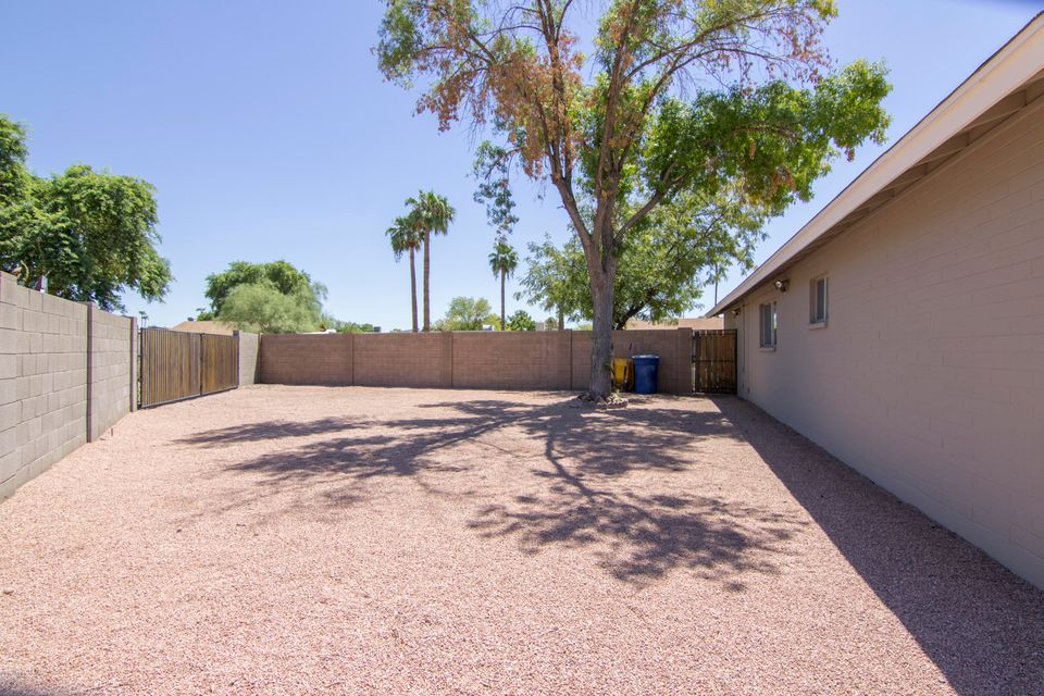 MLS 5651335 1880 E LA DONNA Drive, Tempe, AZ 85283 Tempe AZ Continental East
