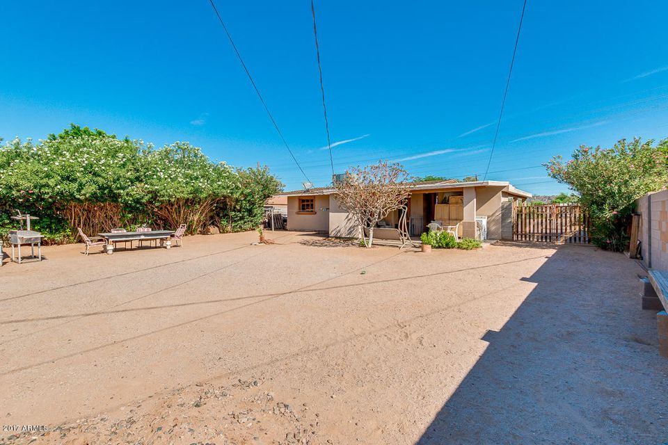 MLS 5661606 9815 E UNIVERSITY Drive, Mesa, AZ Mesa AZ Scenic