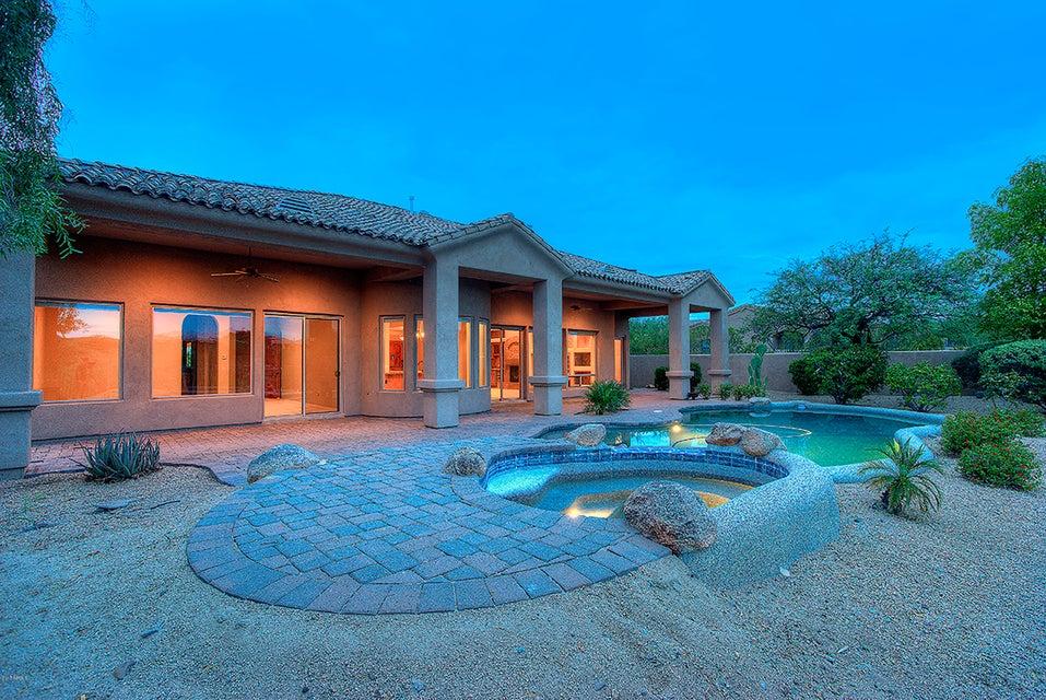 MLS 5651369 35231 N 98TH Street, Scottsdale, AZ 85262 Scottsdale AZ Legend Trail