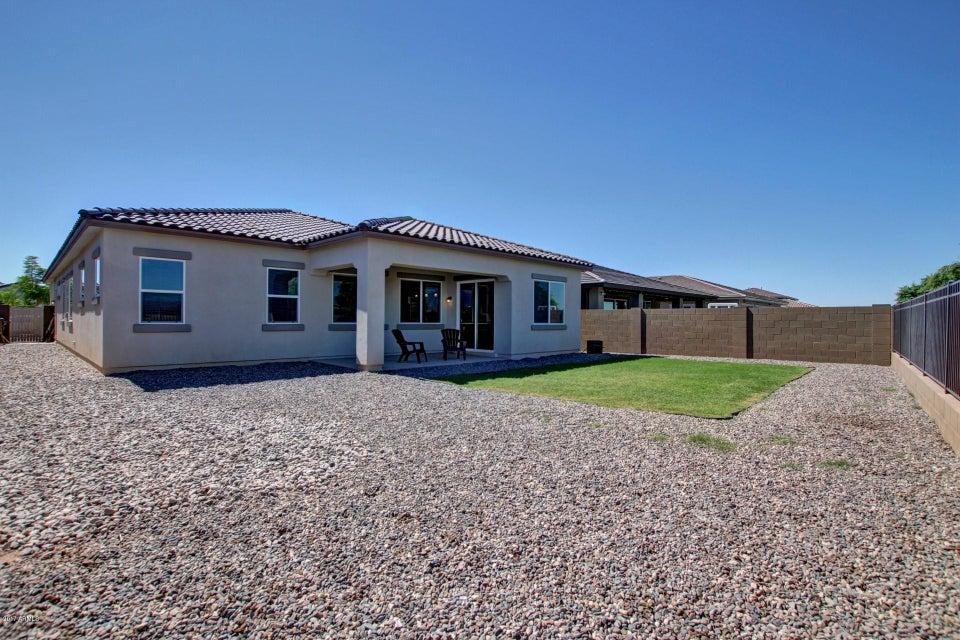 MLS 5651869 5104 N 148TH Avenue, Litchfield Park, AZ Litchfield Park AZ Scenic