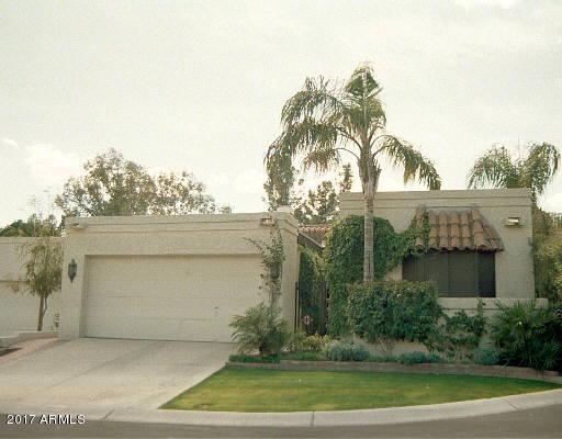 Photo of 4629 E WINSTON Drive, Phoenix, AZ 85044