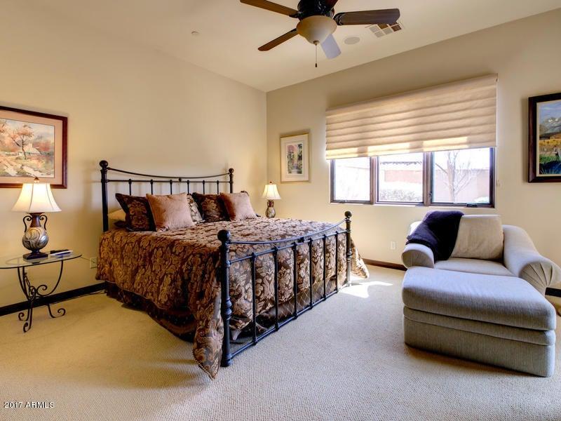 MLS 5651478 3103 S PROSPECTOR Circle, Gold Canyon, AZ 85118 Gold Canyon AZ REO Bank Owned Foreclosure