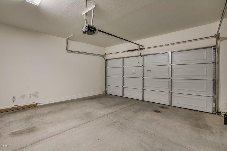 MLS 5651538 1950 N CENTER Street Unit 147, Mesa, AZ Mesa AZ Luxury