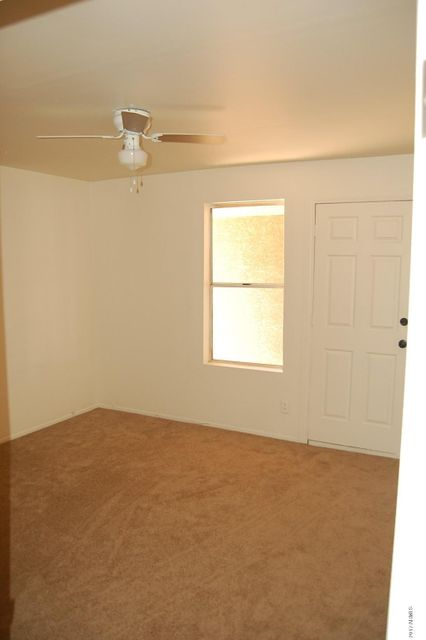 MLS 5622987 150 S DAKOTA Street, Chandler, AZ 85225 Chandler AZ Affordable