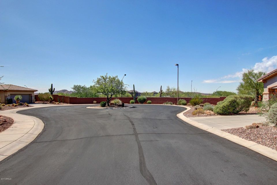 MLS 5664117 2376 W TURTLE HILL Court, Anthem, AZ Anthem AZ Golf