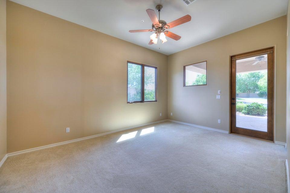 29501 N 76TH Street Scottsdale, AZ 85266 - MLS #: 5607398