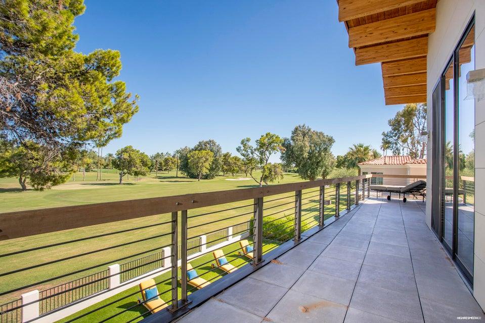 3445 N VALENCIA Lane Phoenix, AZ 85018 - MLS #: 5651732