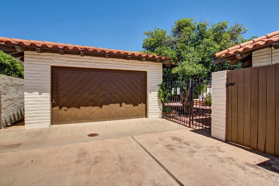 MLS 5652681 1922 E HACKAMORE Street, Mesa, AZ 85203 Mesa AZ Northwest Mesa