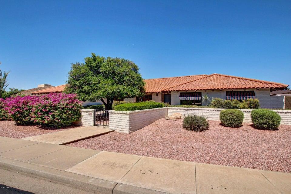Photo of 1922 E HACKAMORE Street, Mesa, AZ 85203
