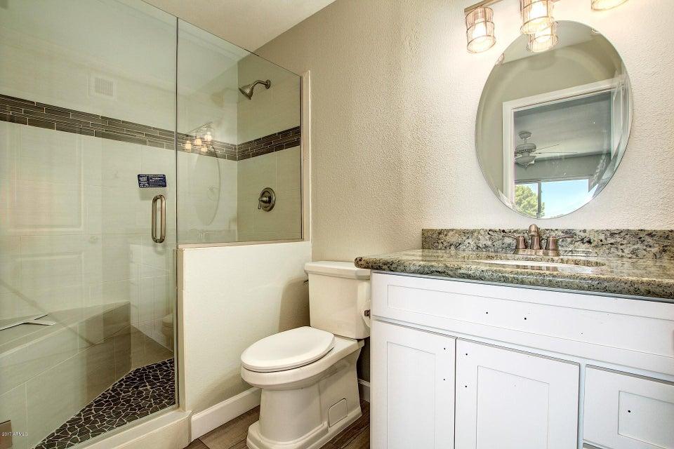 MLS 5651570 5026 N GRANITE REEF Road, Scottsdale, AZ 85250 Scottsdale AZ Chateau de Vie