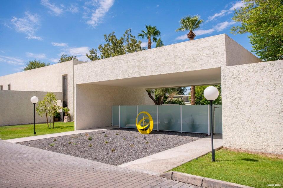 Photo of 4640 N 40TH Street, Phoenix, AZ 85018