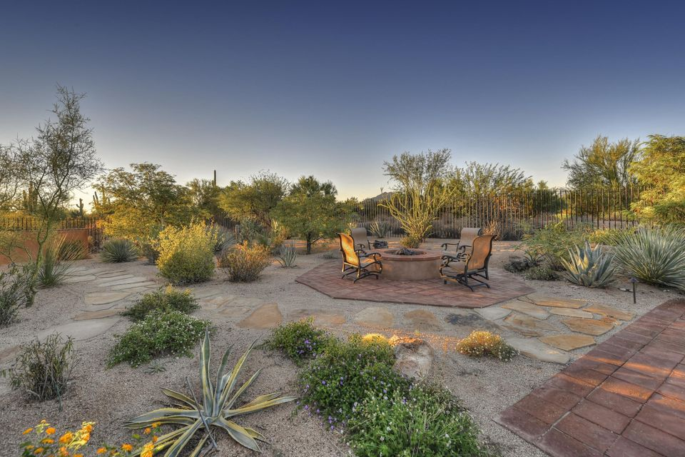 MLS 5676971 7326 E SONORAN Trail, Scottsdale, AZ 85266 Scottsdale AZ Whisper Rock